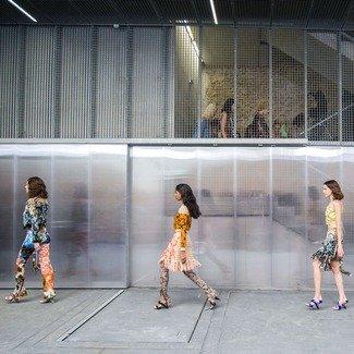 5 marek streetwearowych, które powinniście znać