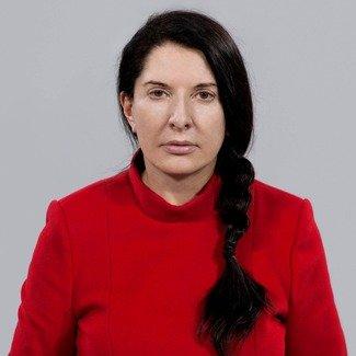 Dlaczego wystawa Mariny Abramović jest tak wyczekiwana?