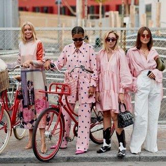 Zapisz się do Fashion Club!
