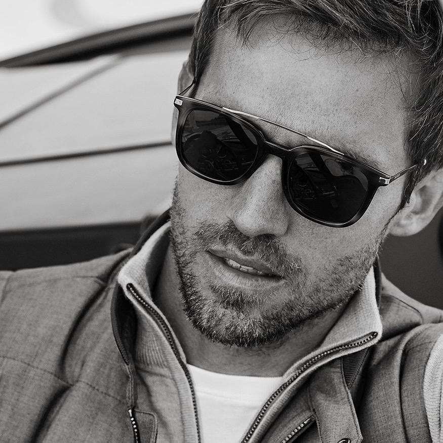 TommyXMercedes-Benz - kolaboracja idealna