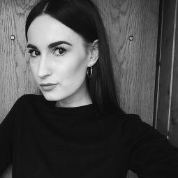 Michalina Murawska