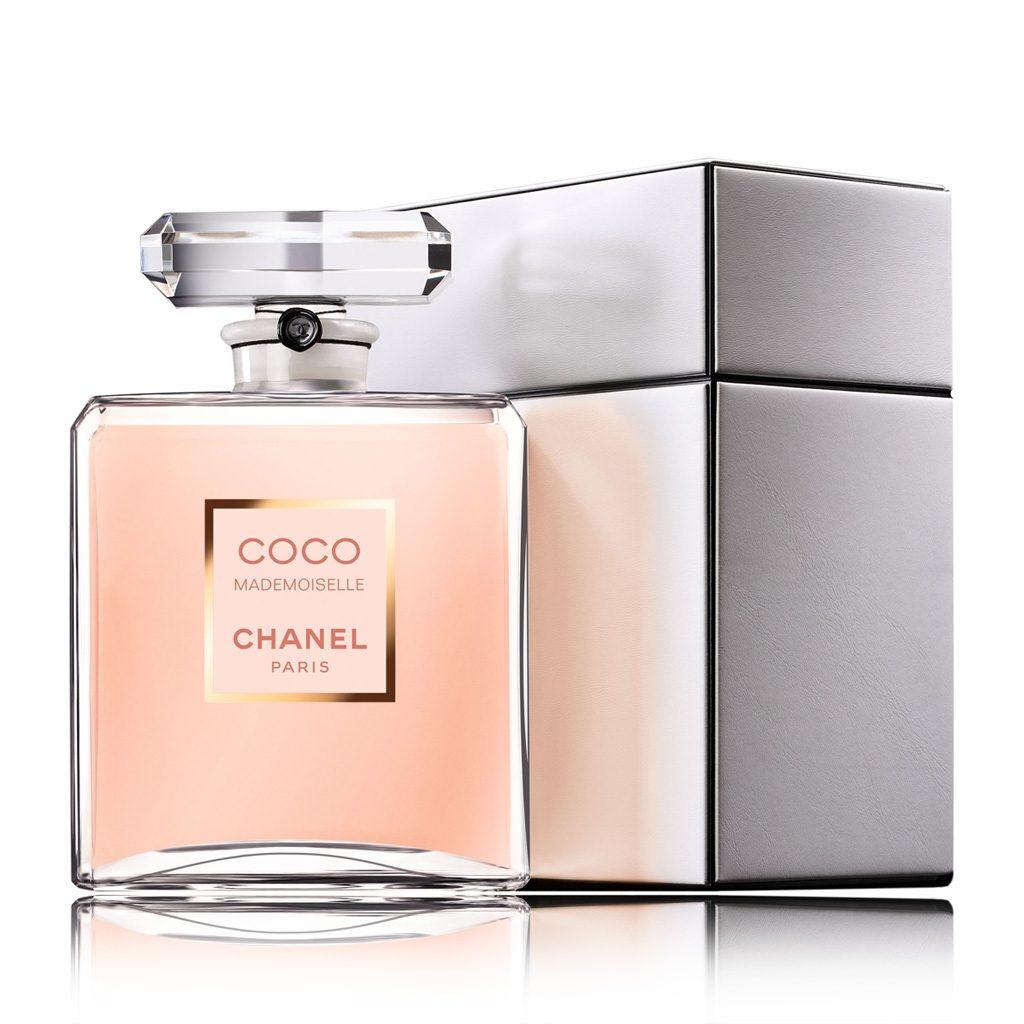 coco-mademoiselle-parfum-grand-extrait-225ml-3145891164909 8/9