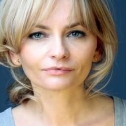 Katarzyna Pusz