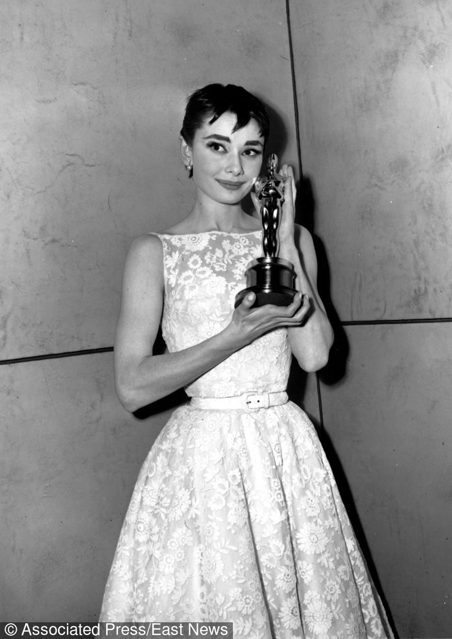 Oscary 2017: 10 kultowych kreacji