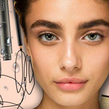 6 Trików Jak Odmienić Swój Make Up Na Wiosnę Fashion Post
