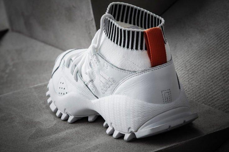 adidas-originals-winter-wool-pack-04