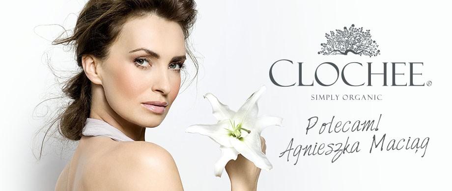 Urodowa jesień: znane ambasadorki polskich kosmetyków