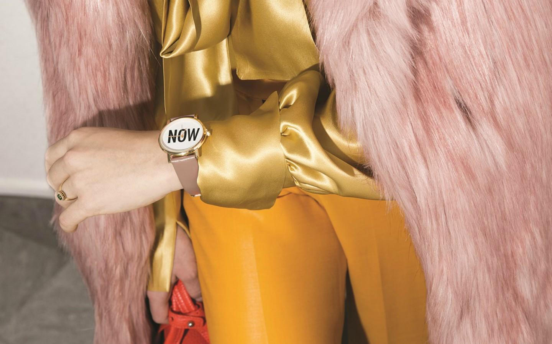Fashion PR Talks: kampania Opportunity Call