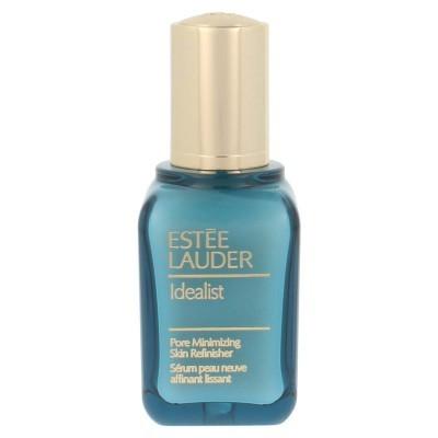 estee-lauder-idealist-pore-minimizing-skin-refinisher-serum-zmniejszajace-pory-50-ml,jpeg_43e27ba327494888074bbb0dd1e76772