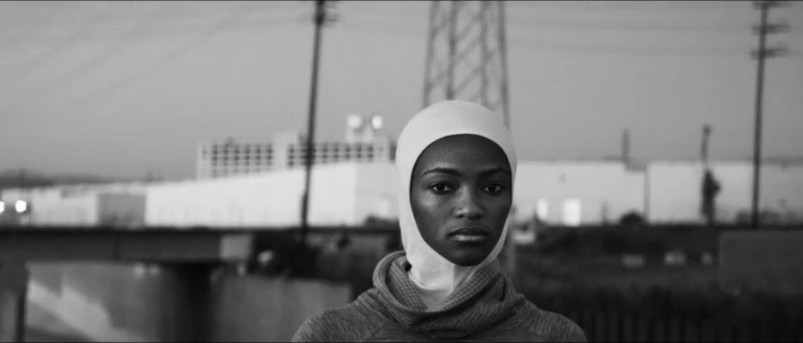 Nike wspiera równość i rusza z kampanią Equality, a w niej Alicia Keys, Serena Wiliams, LeBron James i inni