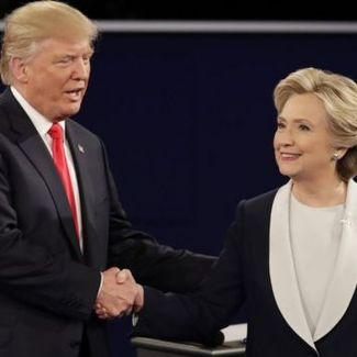 """Wybory prezydenckie w USA tematem siódmego sezonu """"American Horror Story"""""""