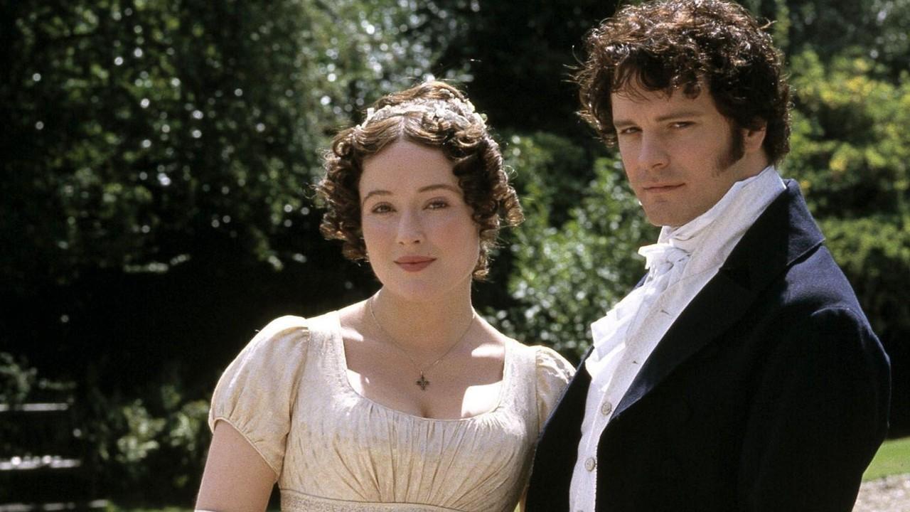 """""""Duma i uprzedzenie"""" czy """"Downton Abbey""""? Przegląd seriali kostiumowych"""