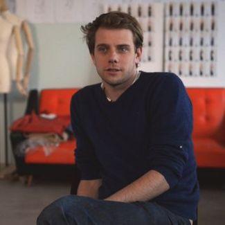 J.W. Anderson zaprojektuje kolekcje dla Uniqlo