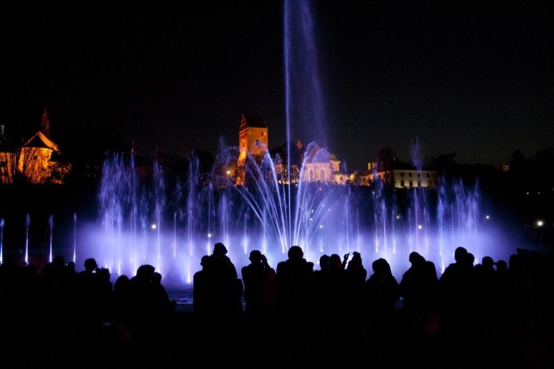 Majówka 2017 w Warszawie: co robić, dokąd pójść?