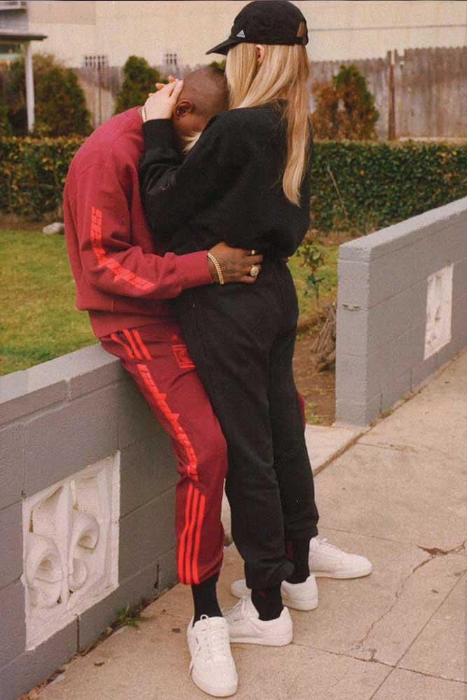 11f438a943213 Nicki Minaj podpisała kontrakt z agencją Wilhelmina Models Jest głośna,  przeklina jak szewc i jest chyba skłócona z połową branży hip hopowej, ale  nie można ...