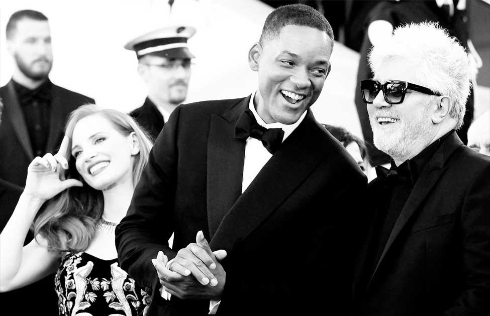 Wszystko, co musisz wiedzieć o tegorocznej, jubileuszowej edycji festiwalu w Cannes
