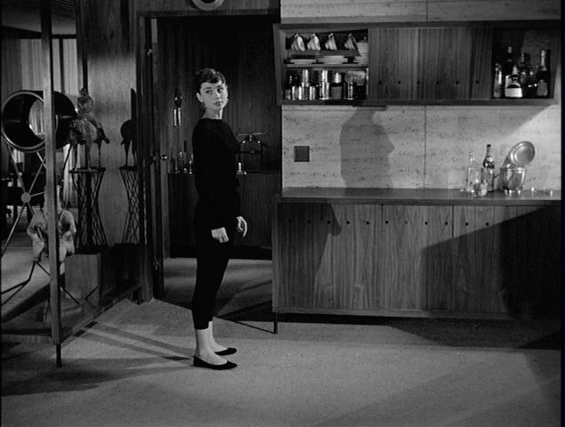 Spędź dzień jak Audrey Hepburn!