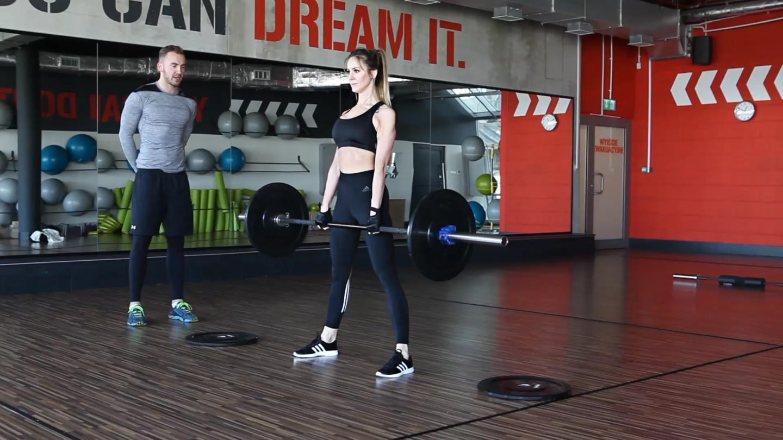 Ćwiczenia dla opornych: jak zacząć?