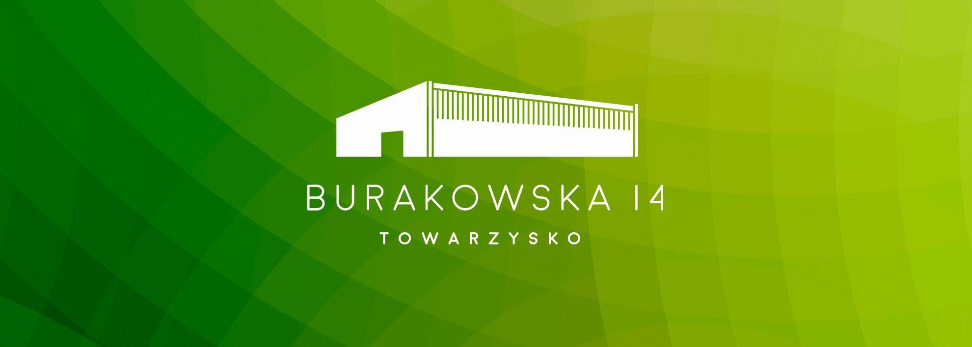 Lato 2017: co robić w Warszawie, jeśli nie idziecie na Orange Warsaw Festival?