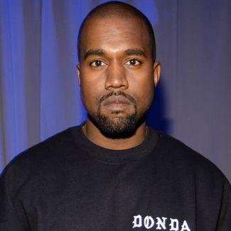 Kanye West zaprojektuje... stroje uczniów szkoły w Calabasas?