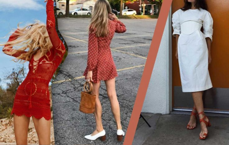 f219bd2e5f ... letniego sezonu bez sukienki. Czy super modny design może iść jednak w  parze z atrakcyjną ceną