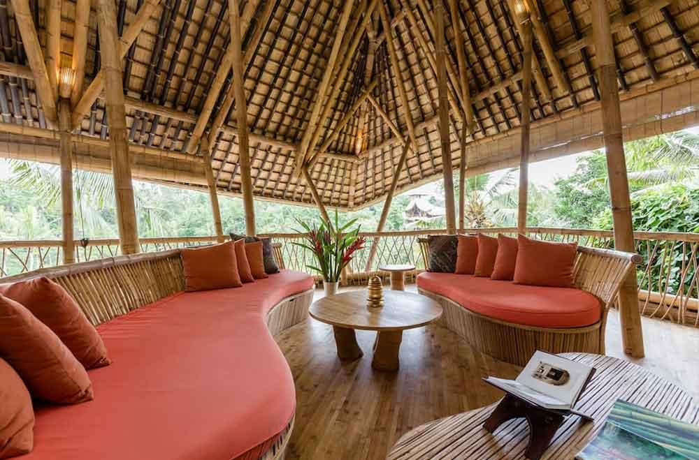 Wakacje marzeń w najpiękniejszych apartamentach na Airbnb