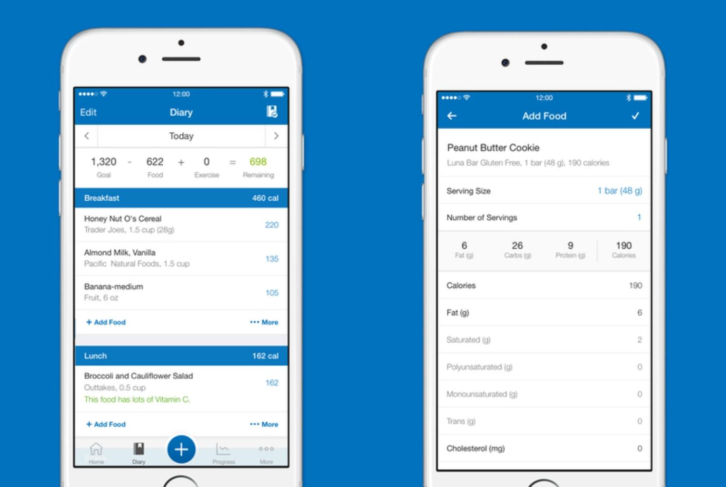 Najlepsze aplikacje fitness na telefon