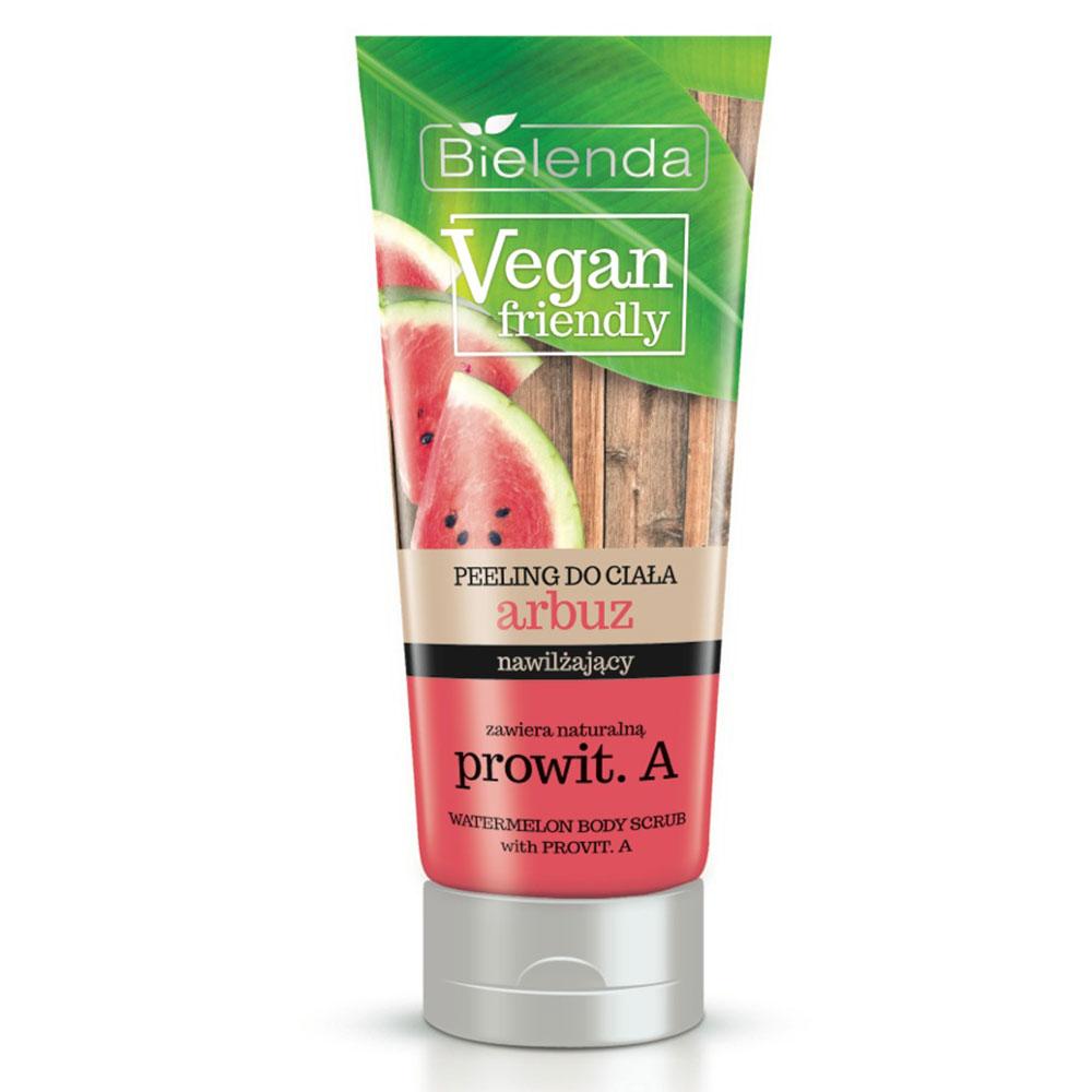 Kosmetyki z dodatkiem arbuza – idealne na upały