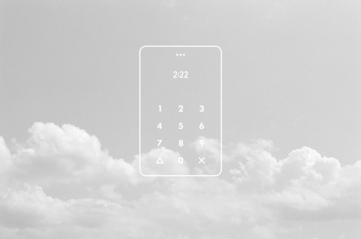 Oto telefon, który walczy z twoimi uzależnieniami