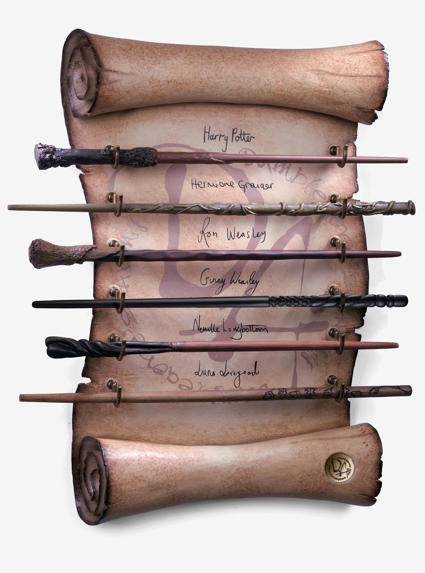 Kolekcja ubrań i dodatków prosto z Hogwartu!