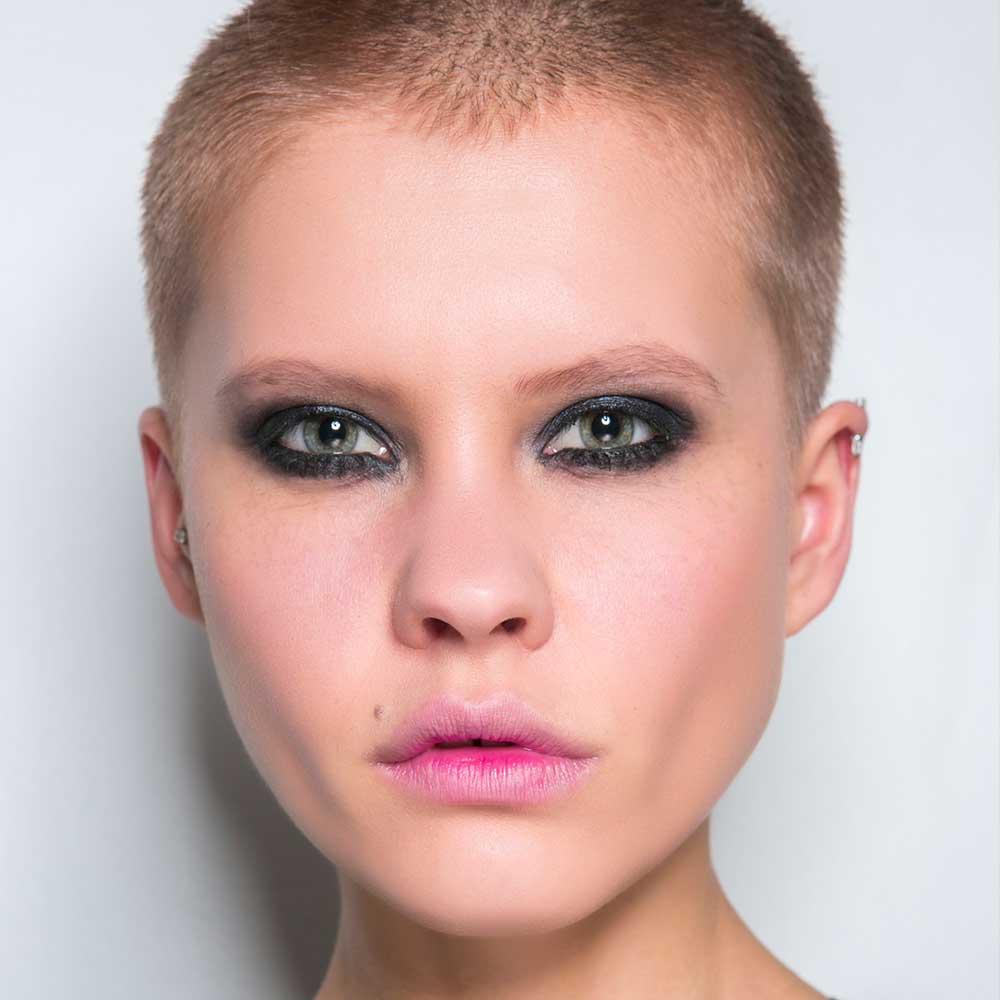 5 trendów beauty, które przechodzą z lata na jesień!