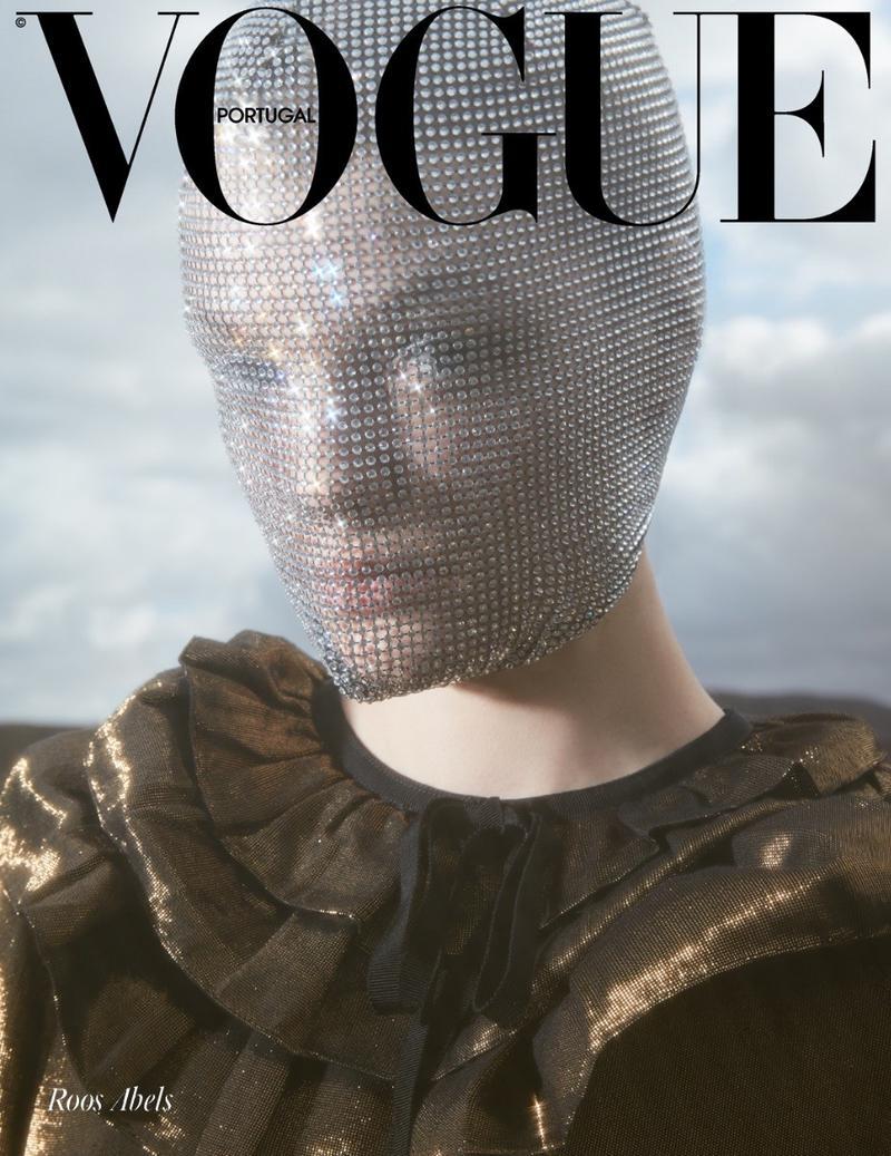 """Polak autorem okładki """"Vogue'a"""", Bella Hadid z rekordem. Oto numery najważniejszych magazynów na wrzesień 2017!"""