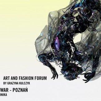 Wystawa Björk częścią 11. edycji Art&Fashion Forum