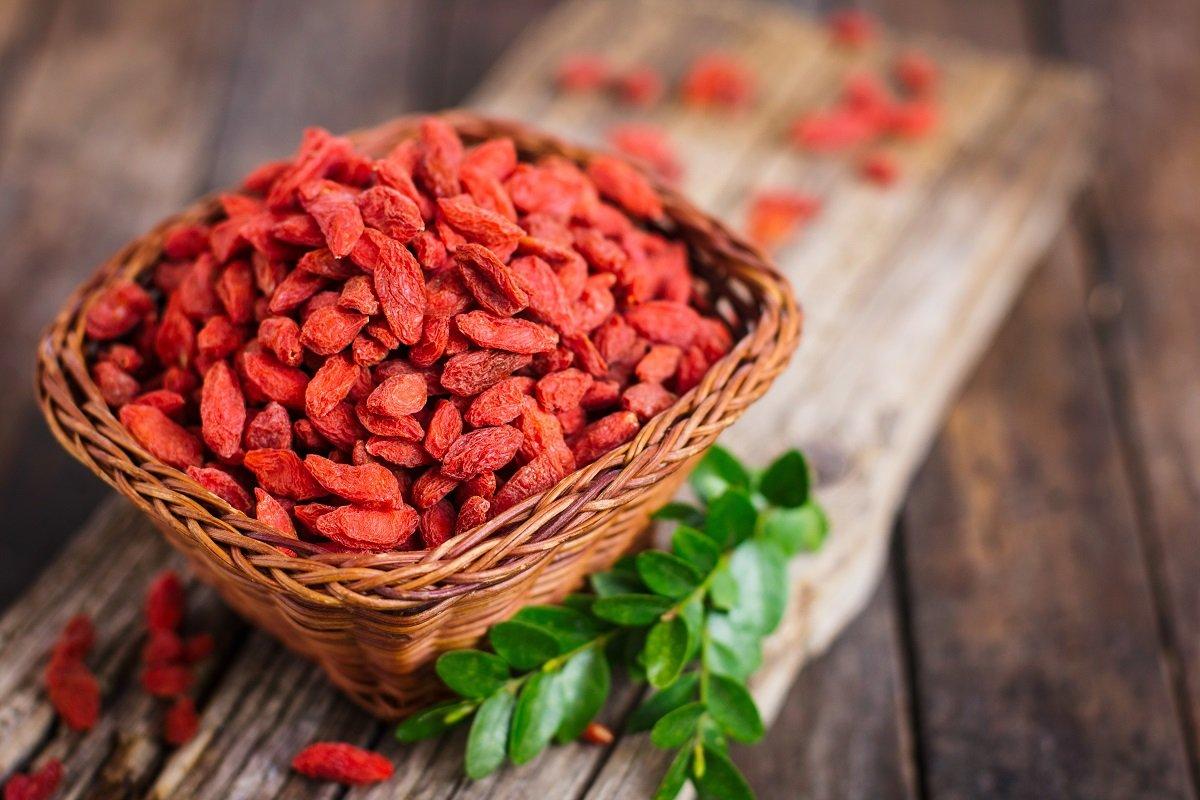 Nasiona chia czy jarmuż? Fakty i mity o superfoods!