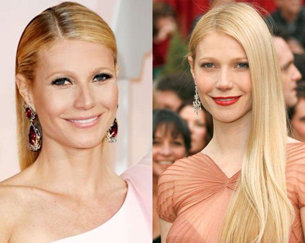 Jak kolor szminki może wpłynąć na wygląd naszej twarzy?
