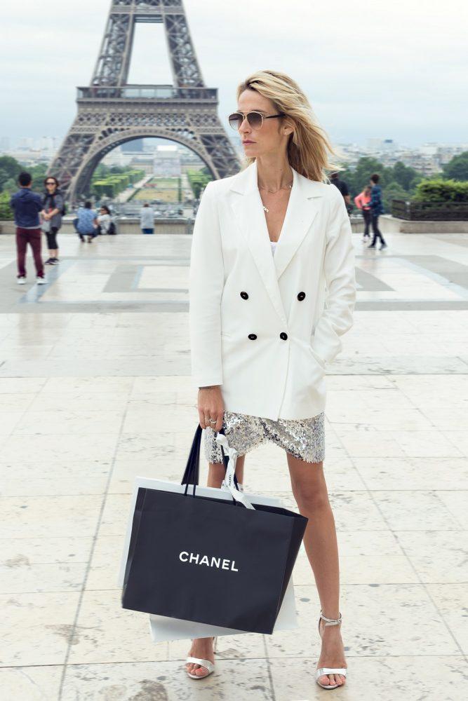 My Paris Shopping: Luksusowe zakupy z Paryża do Polski