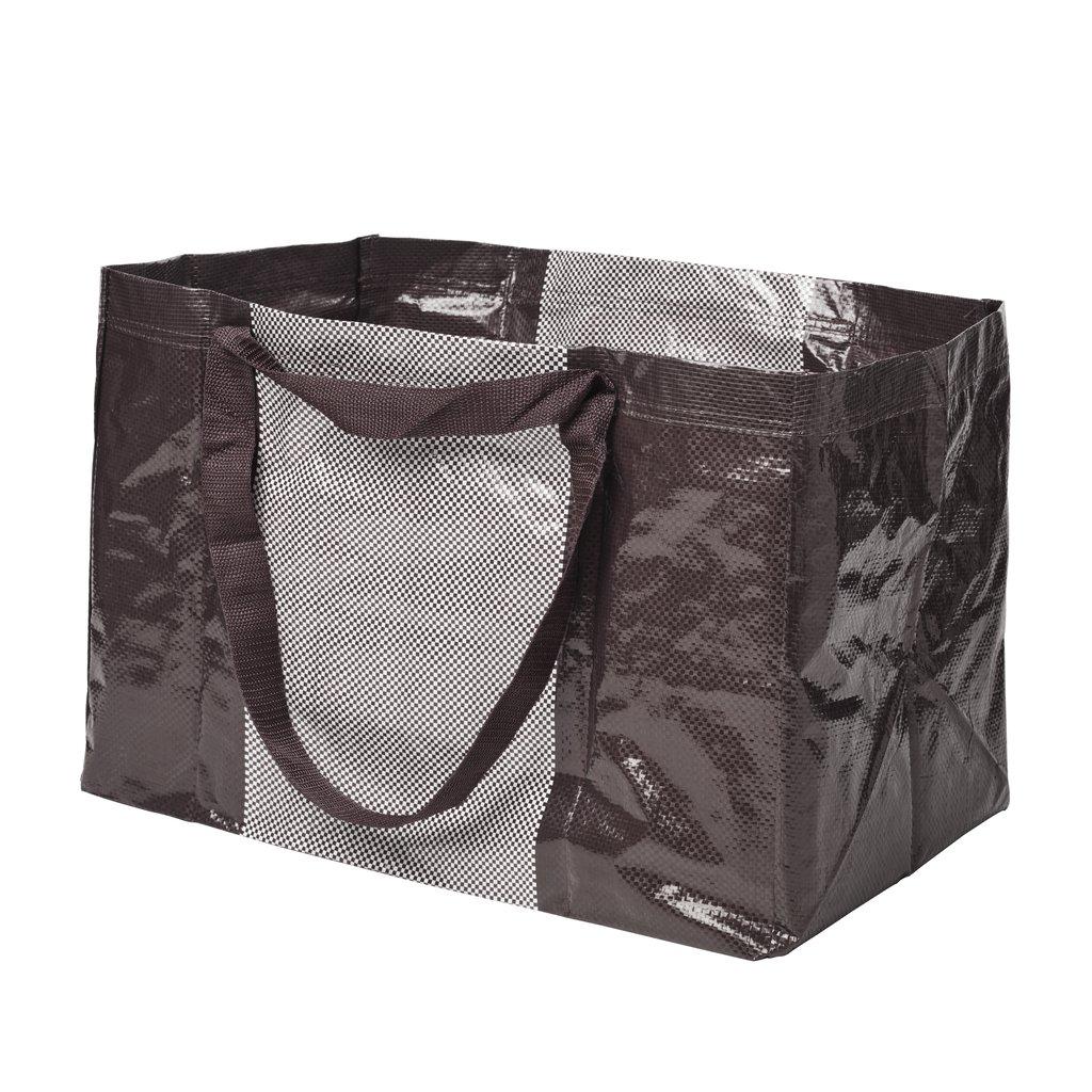 Kultowa torba z IKEI ma nowy design i… kochamy to!