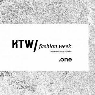 Katowicki Fashion Week już w przyszłym tygodniu!