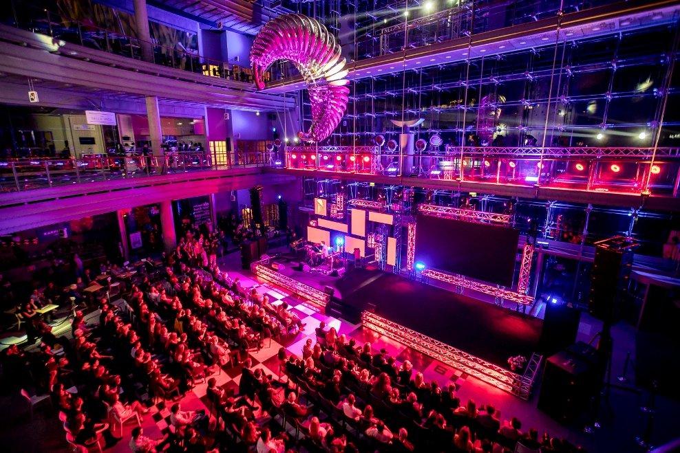 Oto zwycięzcy 11. edycji Art & Fashion Forum by Grażyna Kulczyk!