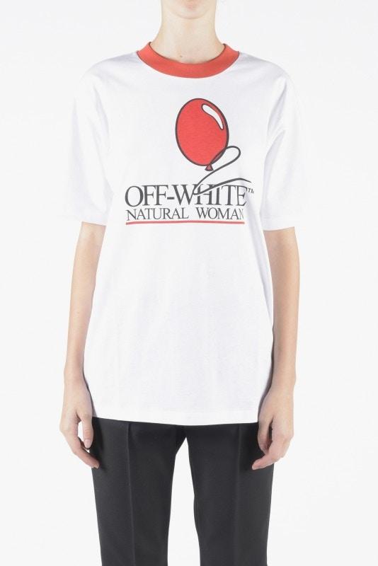 Koszulki ku czci księżnej Diany. Pieniądze z nich trafią na cele charytatywne