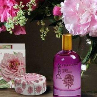Karolina Ciurapińska z L'Erbolario: Świat perfum jest tak bogaty, że każdy znajdzie w nim coś dla siebie [WYWIAD]