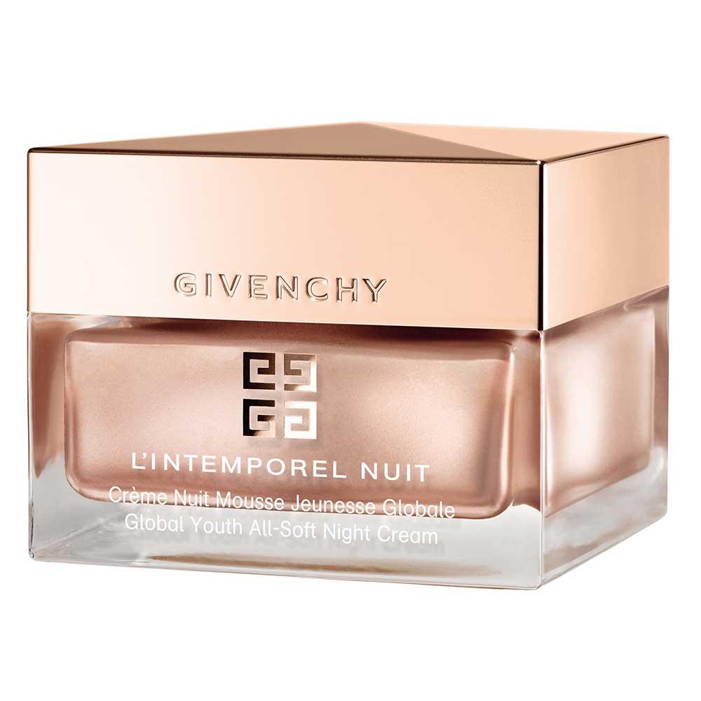 Trend alert: kosmetyki w kolorze różowego złota