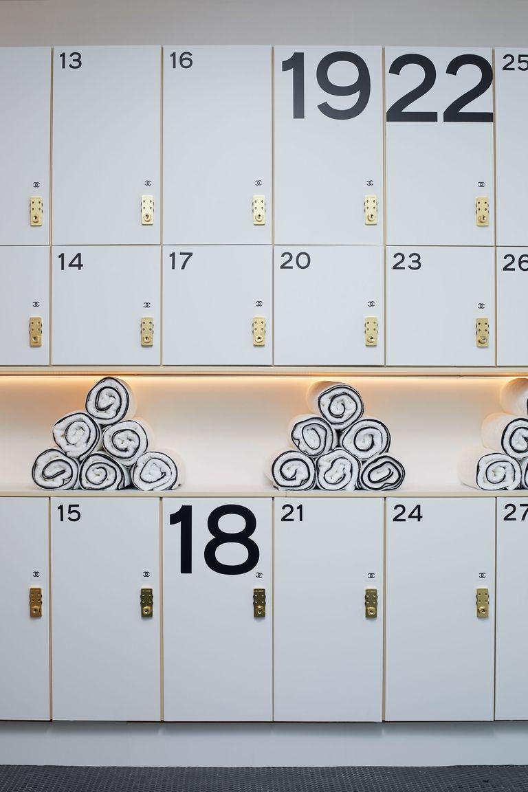Chanel otworzyło ekskluzywny klub w Nowym Jorku: tam po prostu trzeba być!