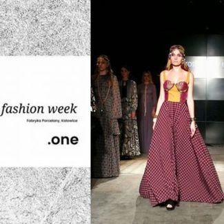 KTW Fashion Week już za nami - kto, co i jak?