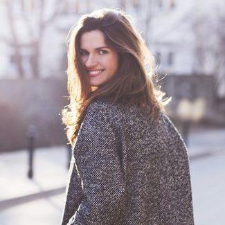 """Magdalena Magnon, założycielka marki Madelle: """"Najważniejsze, by czuć się dobrze we własnej skórze"""" [WYWIAD]"""