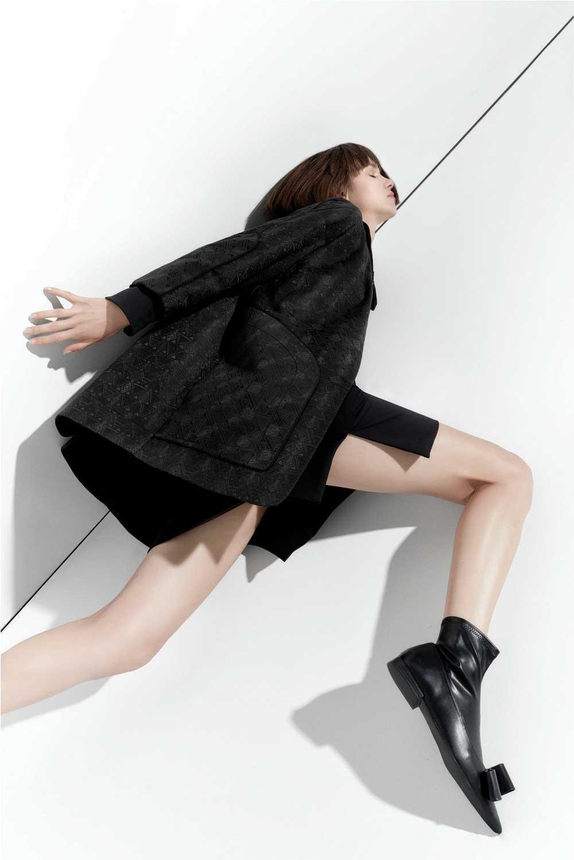 Nowa odsłona ALTRO by Patrizia Aryton