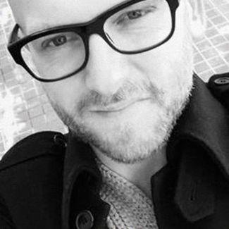 """Rafał Wyszyński, organizator KTW Fashion Week: """"Liczę na efekt synergii"""" [WYWIAD]"""