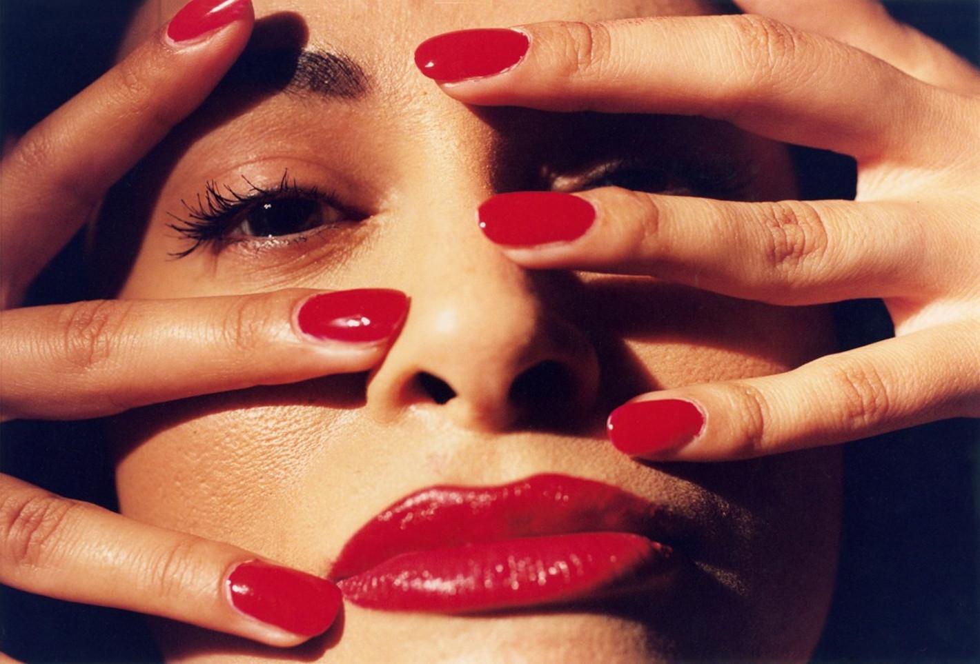 David Lynch Wydał Album Z Nagimi Zdjęciami Kobiet Fashionpost