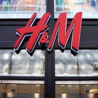 H&M rusza z nową marką dla millenialsów