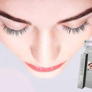 Innowacyjna linia kosmetyków do makijażu MultiLASHES marki Joanna